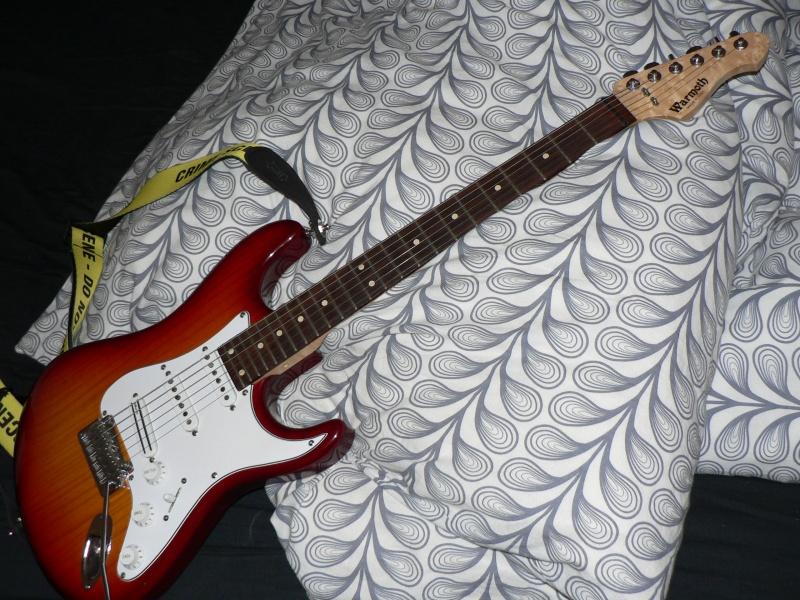 http://gwenael.gardet.free.fr/photos/ampli-guitare/P1120032.JPG
