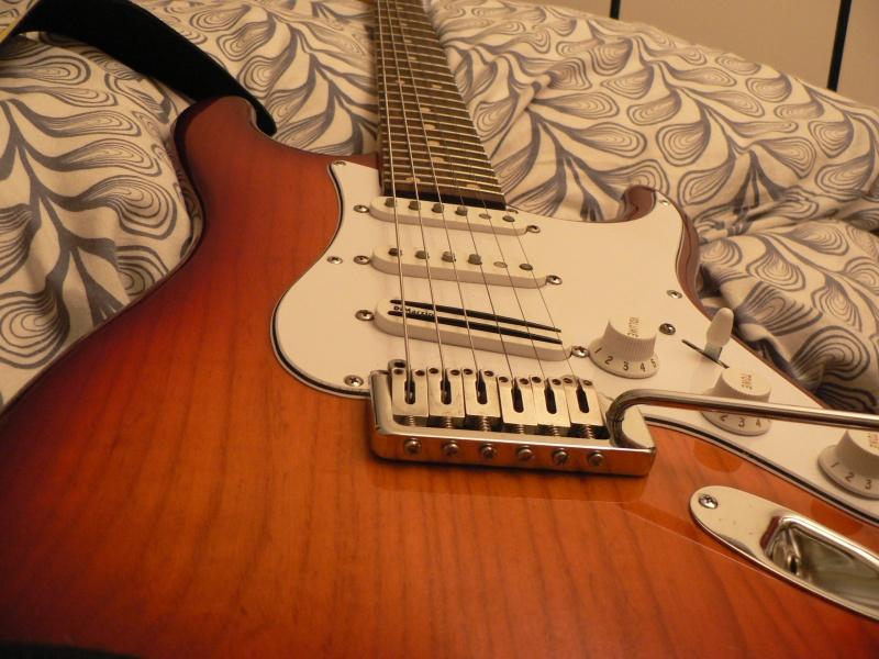 http://gwenael.gardet.free.fr/photos/ampli-guitare/P1120033.JPG